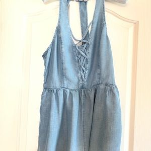 American Eagle Outfitters Rompers